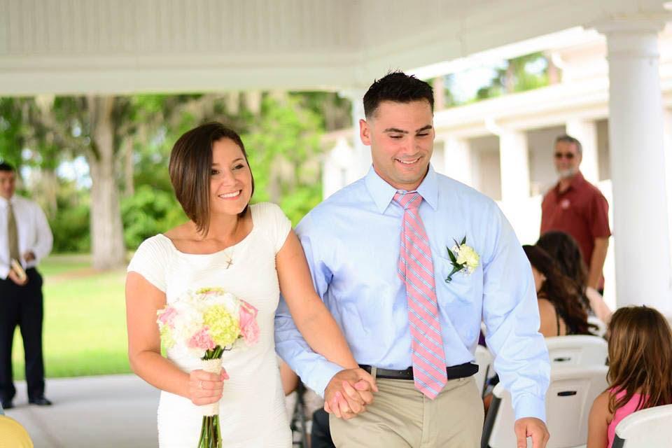 Rob-Becky-Wedding-Procession.JPG