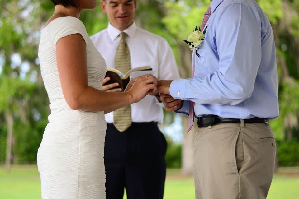Rob-Beckys-Wedding-Ring-Exchange.JPG