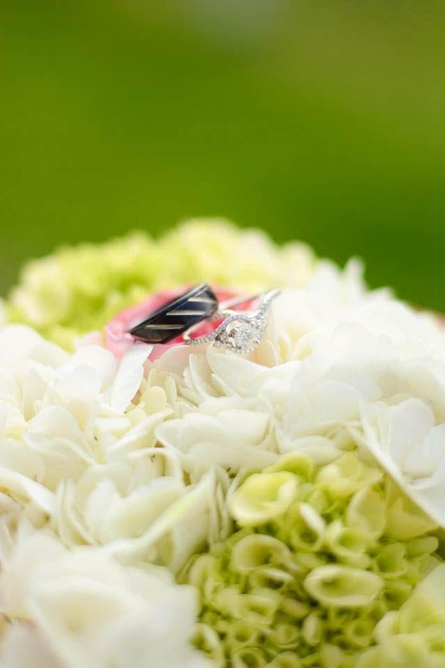 Rob-Becky-Wedding-Rings.JPG