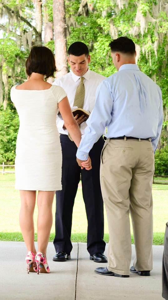Rob-Beckys-Wedding-Ceremony.JPG