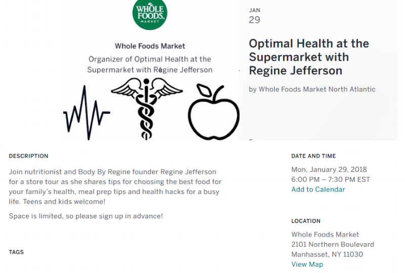 WHOLEFOODSEVENT6.png