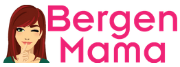 bergenmama.png