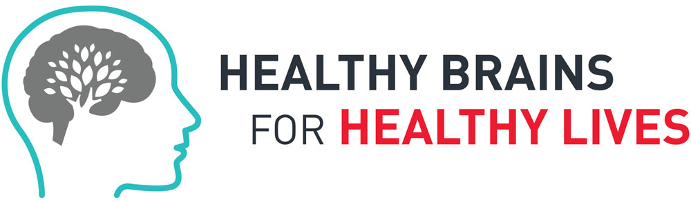 HBHL-logo-2018.jpg