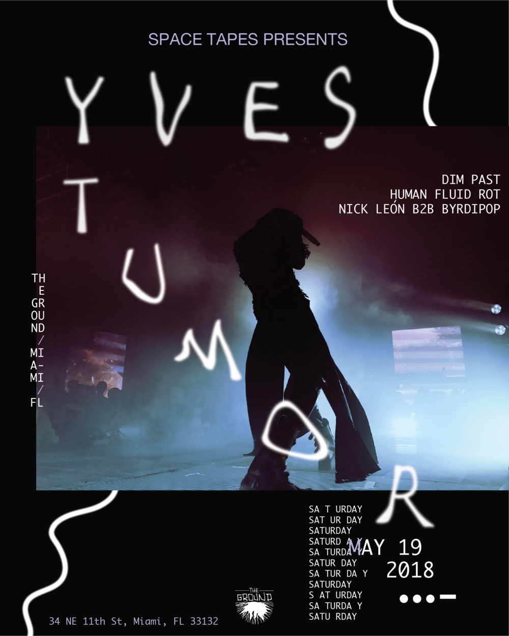 YVES TUMOR FLYER UPDATED IMAGE W SUPPORT-02.png