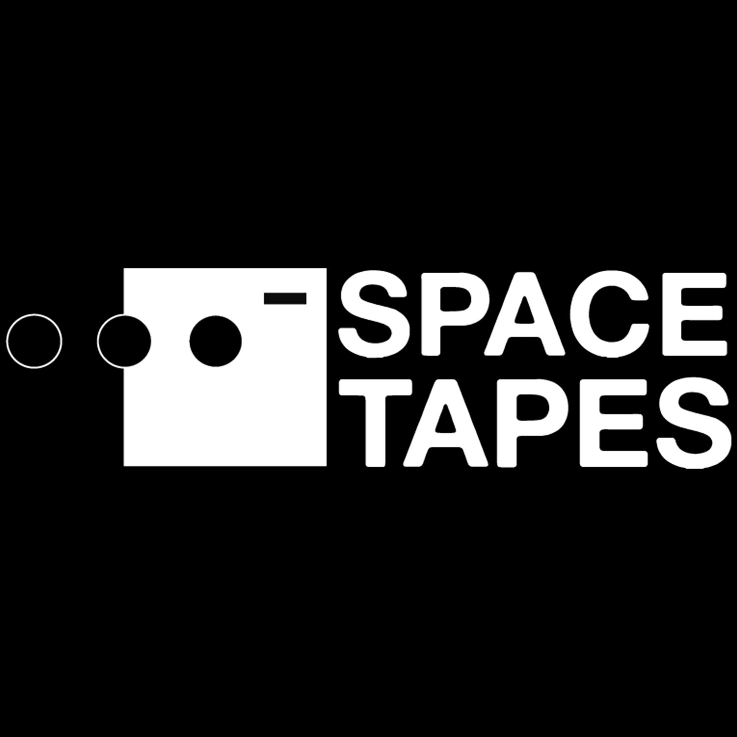 Space Tapes