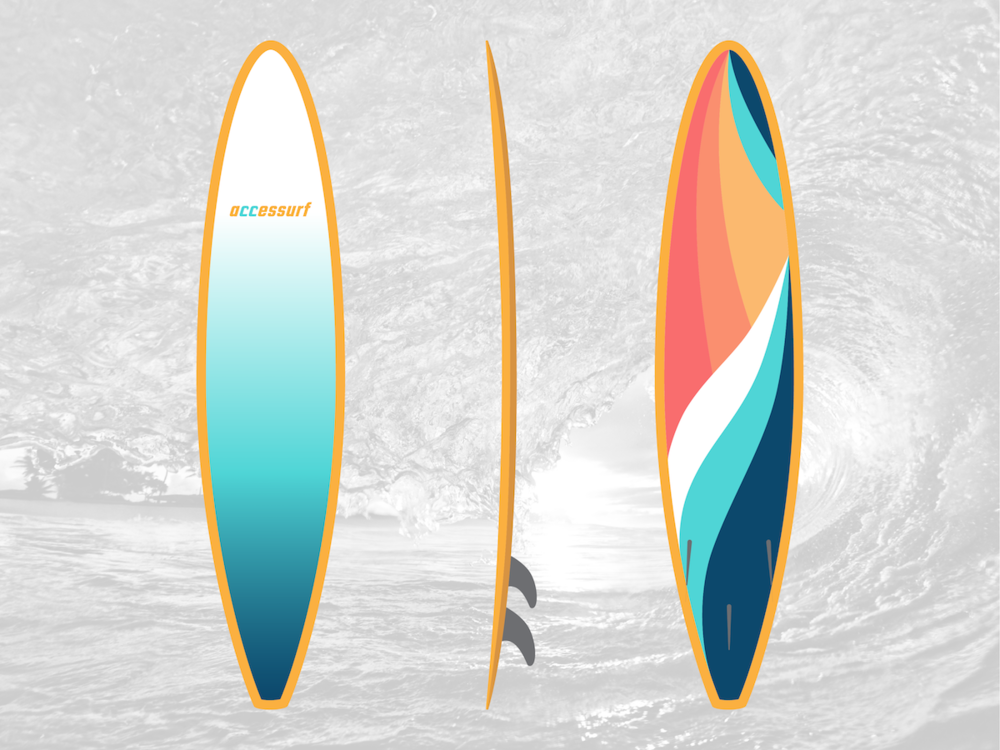 2-surfboard.png