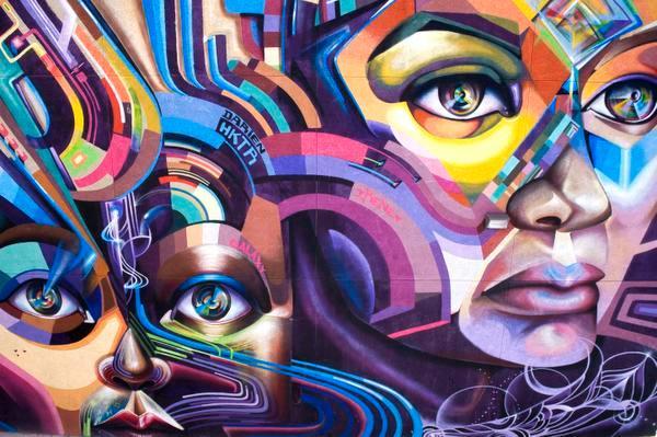 MuralFace1.jpg