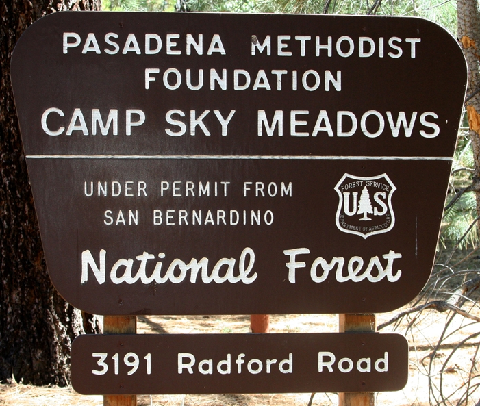 CSM-sky+meadows+sign.jpg