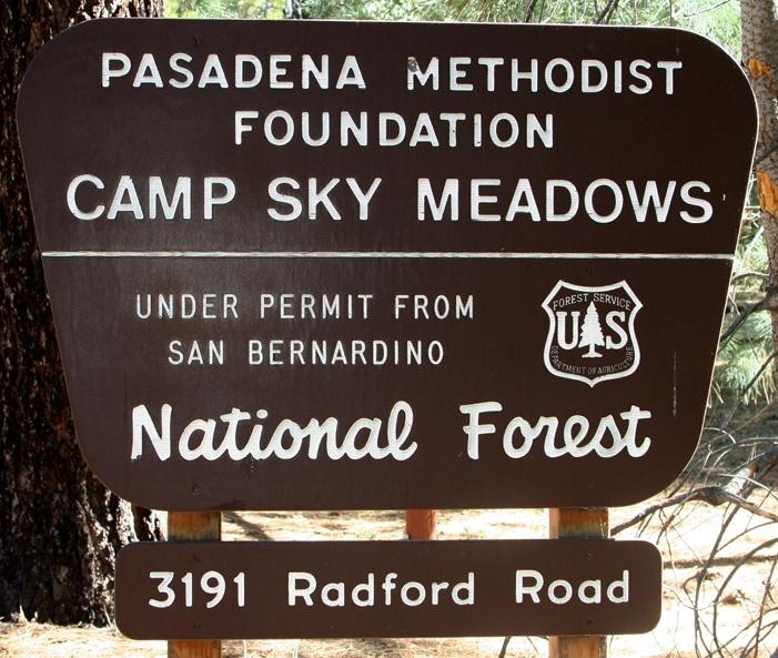 CSM-sky+meadows+sign.jpg