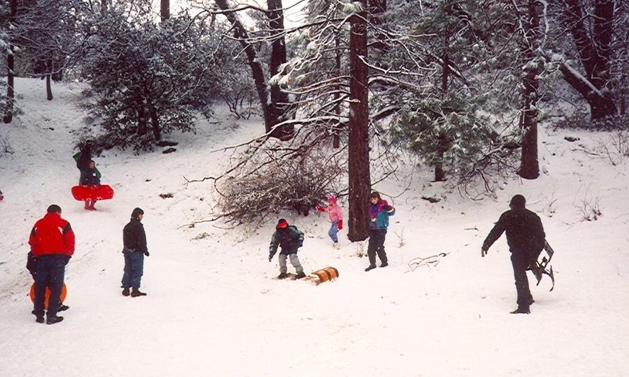 winter-play-at+skymeadows.jpg