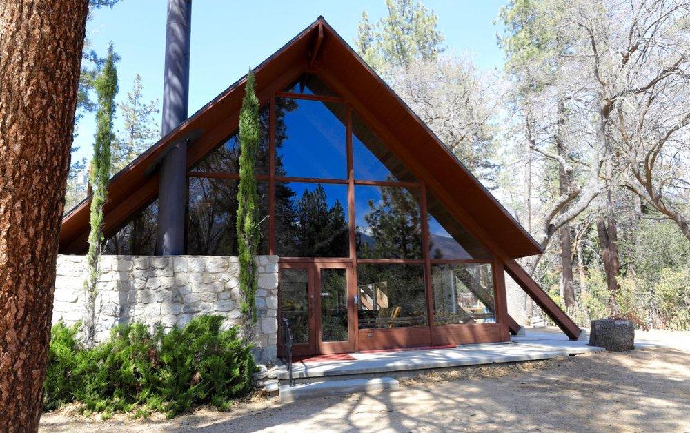 CSM-Lodge-Front-xxx-1331.jpg