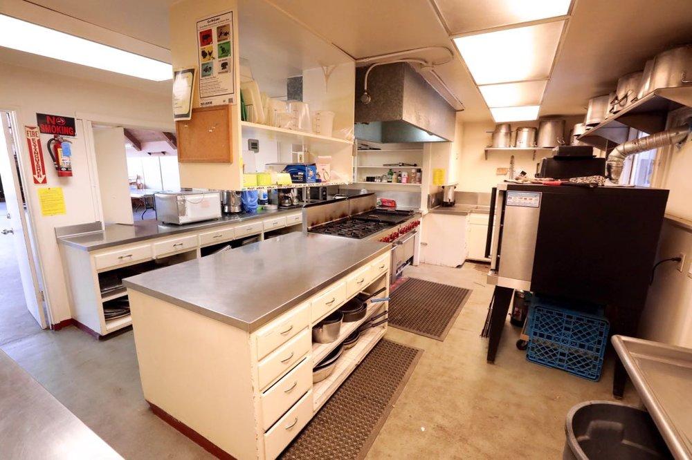 CSM-Kitchen-a-1315.jpg