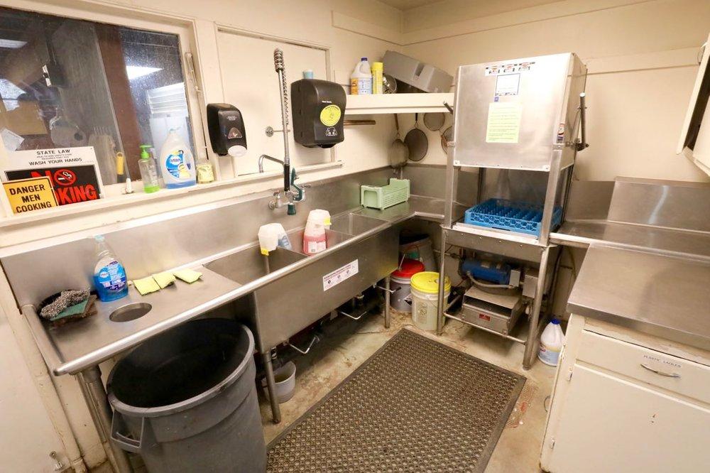 CSM-Kitchen-b-1317.jpg