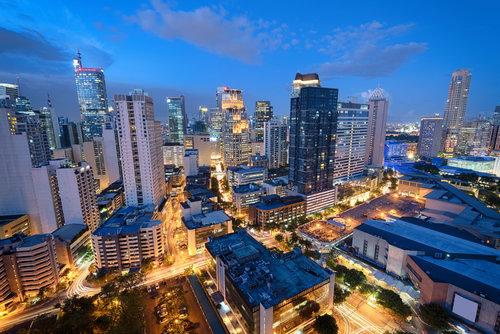 DreamCSX_Metro+Manila.jpg