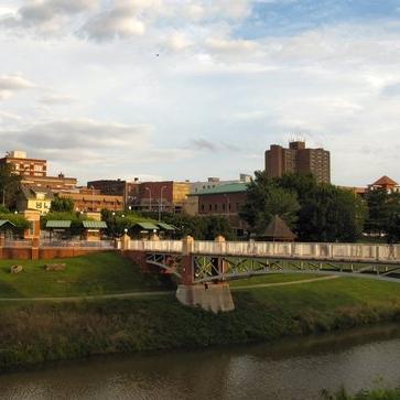 Louisville Tennessee