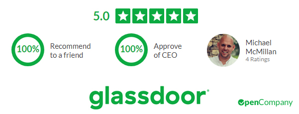 glassdoor.jpg