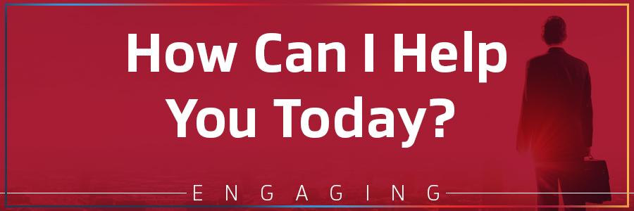 Engaging_header.jpg