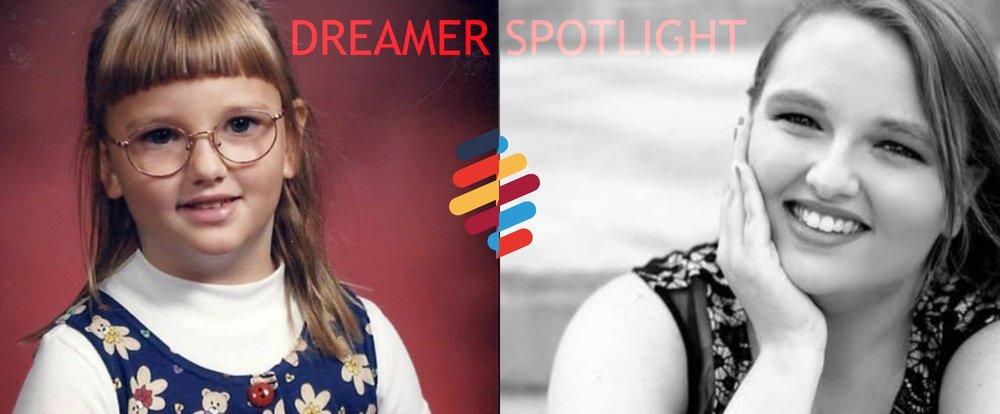 Dreamer-Alisha.jpg