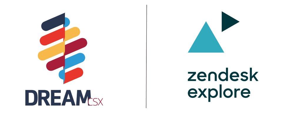 DreamCSX-Zendesk combo.jpg