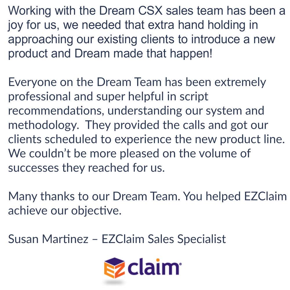 EZClaim-testimonial.jpg