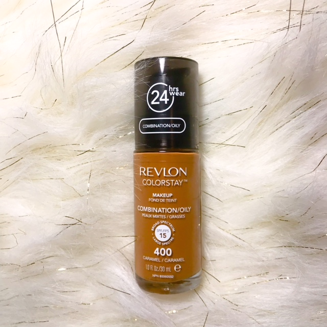 Revlon-24hour-Review.JPG