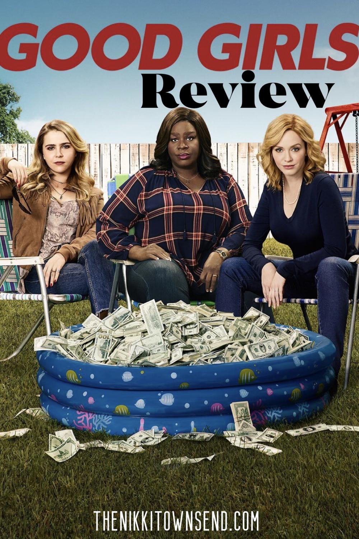 Good-Girls-Season-One-Review