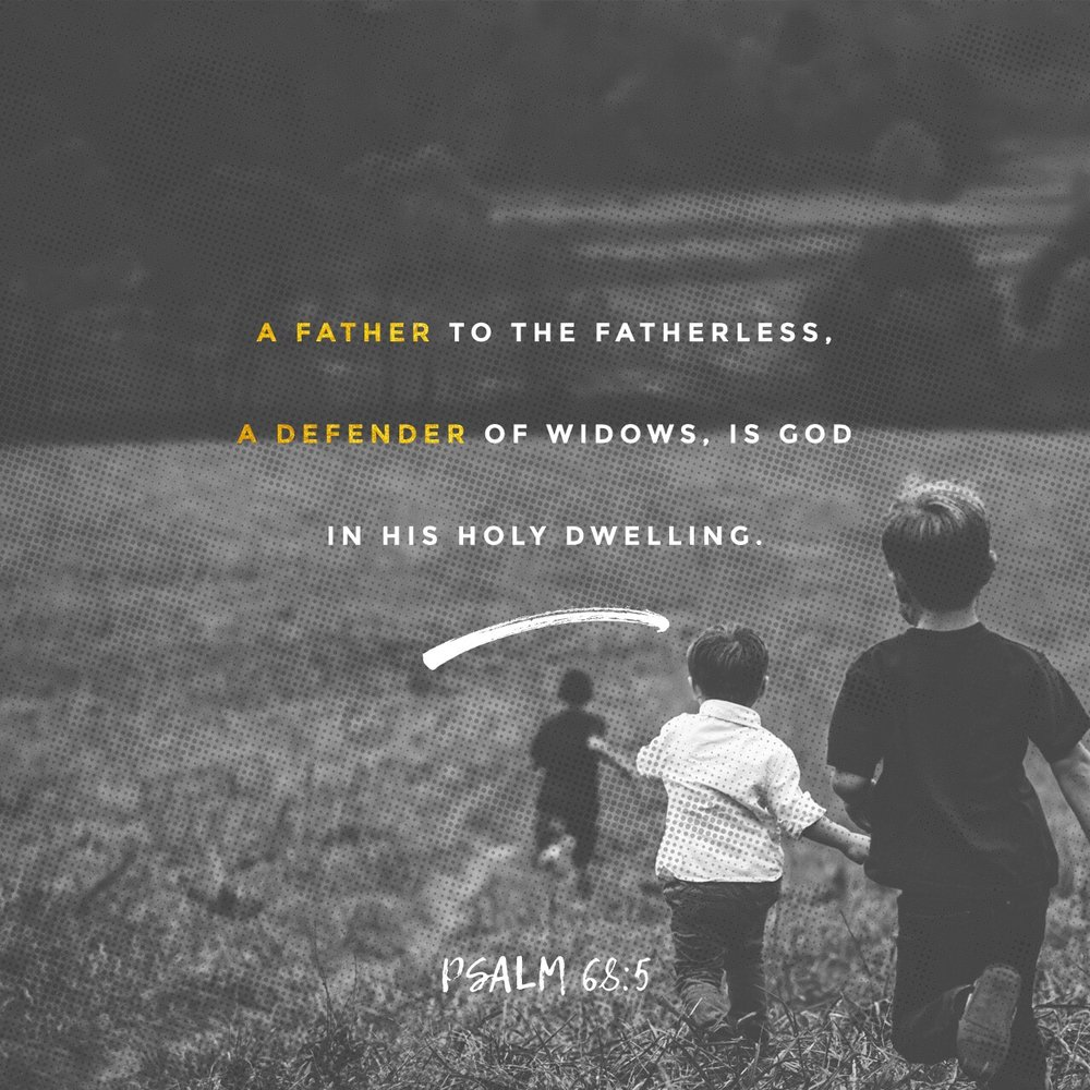 psalm-68