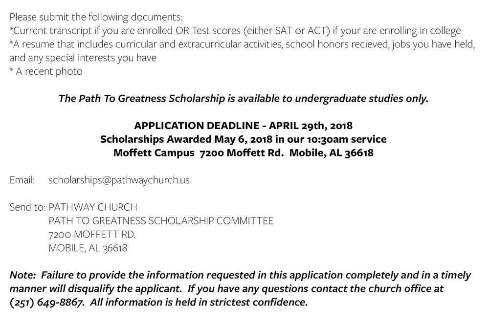 scholarship info.jpg