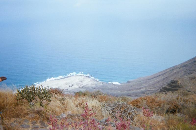 Gran Canaria,Spain -