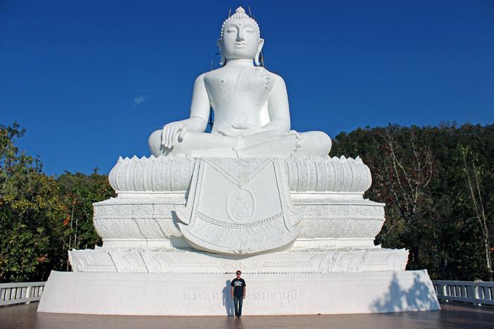 caseypaibuddha