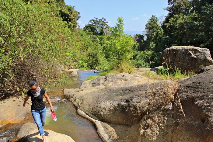 evanwaterfall
