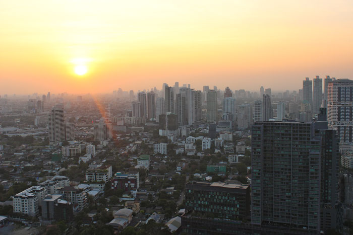 bangkoksunset.jpg