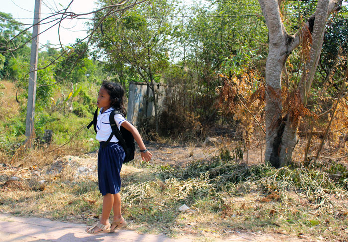sihanoukvillesnap1