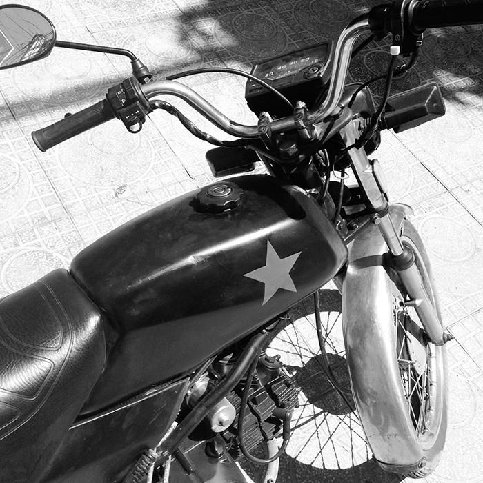 bikeride10