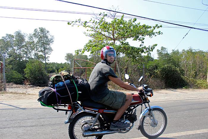 bikeride9