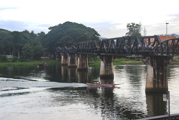riverkwai