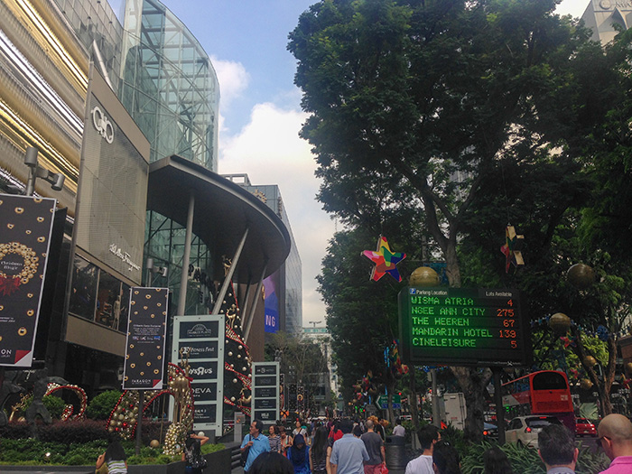 singapore12