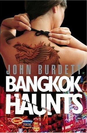 bangkokhaunts