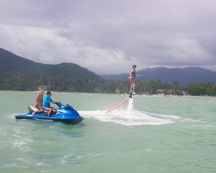 caseflyboard2