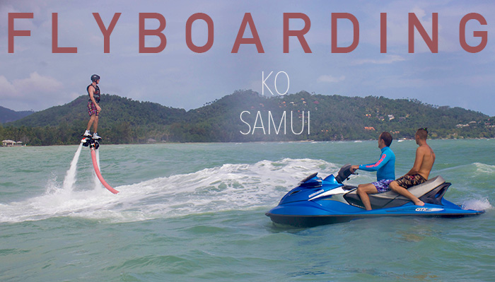 flyboardcover.jpg