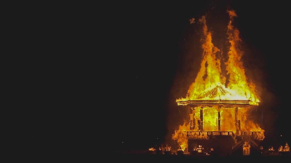 burningman-87.jpg