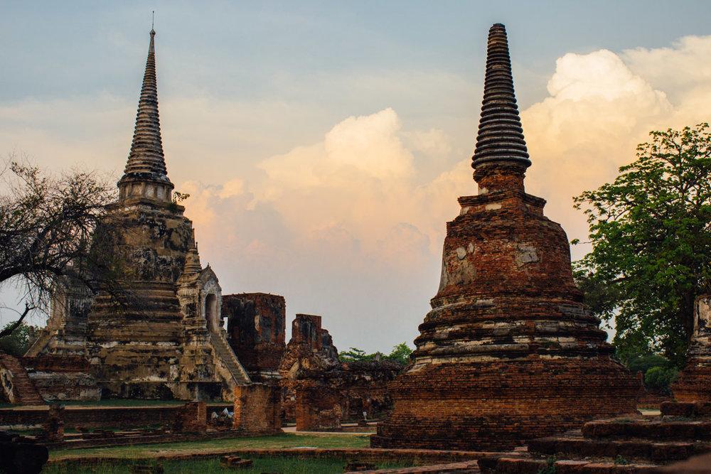 ayutthaya-11.jpg