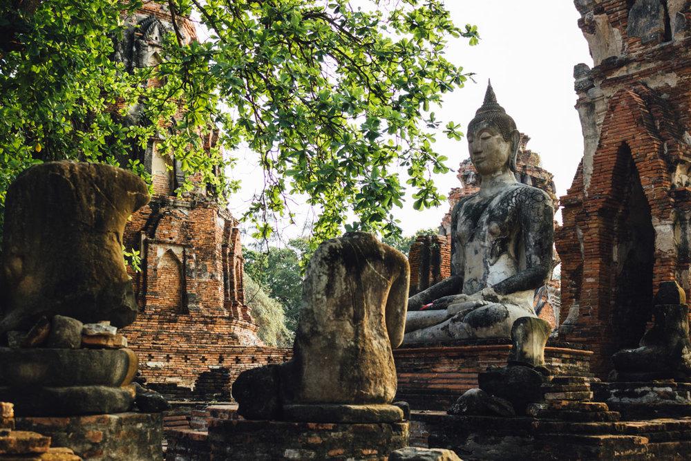 ayutthaya-4.jpg