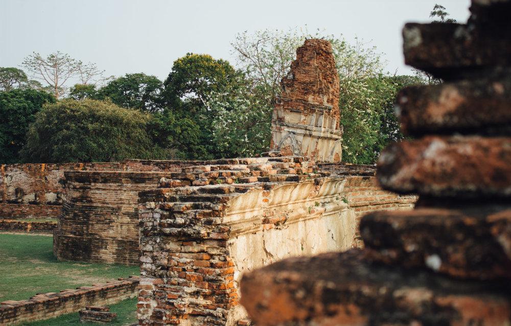 ayutthaya-7.jpg