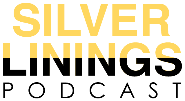 Silver Linings Podcast