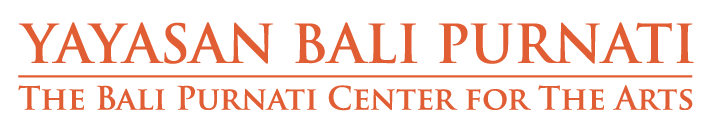Yayasan Bali Purnati | The Bali Purnati Center For The Arts