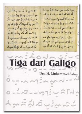ilagaligo-coverbook.jpg