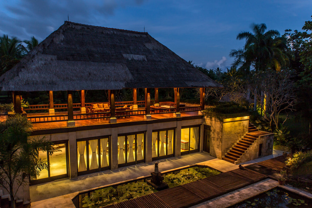 Bali-Purnati-1-11.jpg