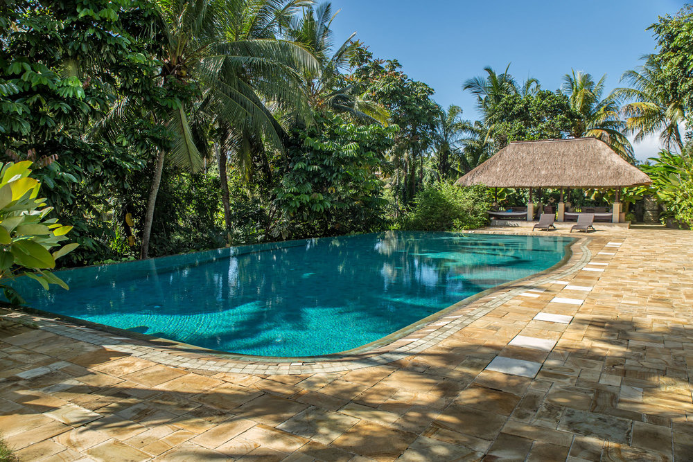 Bali-Purnati-1-28.jpg