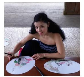 2b Amalia Gil-Merino.png